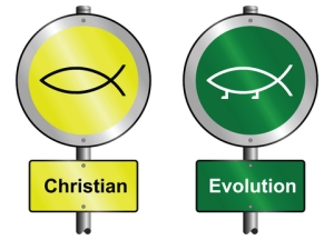 creation-vs-evolution-4